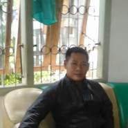 alexl0958's profile photo