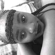 mliselaloella's profile photo