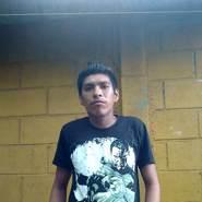 julioc4505's profile photo