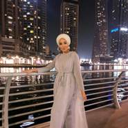 aishaz8's profile photo
