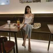 mayumi33's profile photo