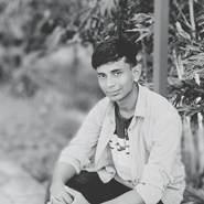 mds52415's profile photo
