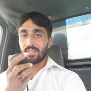 zafars40's profile photo