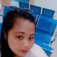 sumontan5's profile photo