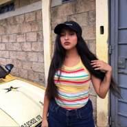 luisamorales1's profile photo