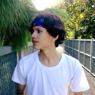 jattanak's profile photo