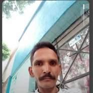 felipev258's profile photo