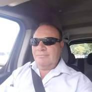talipa17's profile photo