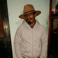 josev8097's profile photo