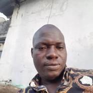 luqmano2's profile photo