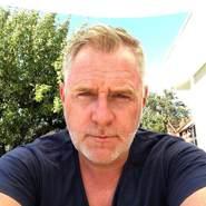 donaldgray's profile photo