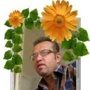 hasanb1258's profile photo