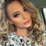 isabella1193's profile photo
