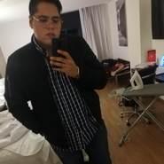 albertoe214's profile photo