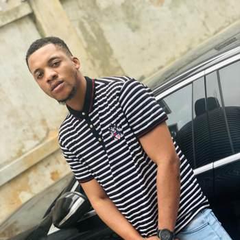 danielnwachukwu9_Lagos_Svobodný(á)_Muž