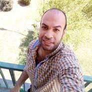 mohsenH99's profile photo
