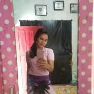 lalam809's profile photo