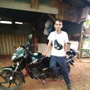 carlosj1786's profile photo
