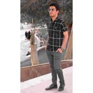 amira7819's profile photo