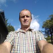 rafalk185's profile photo