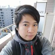 lang4678's profile photo