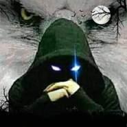 user_vlrpi50638's profile photo