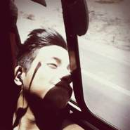 carlosa8562's profile photo