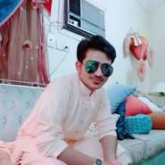 aamirs207's profile photo