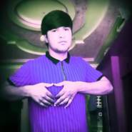 akbar630's profile photo