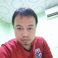 casanowa654's profile photo