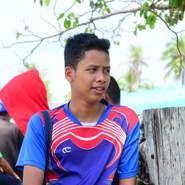 abdulloha28's profile photo