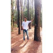 sahil604's profile photo