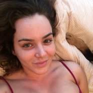 kaitlyn254's profile photo