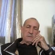 aymanr107's profile photo