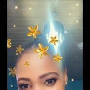 ginaa470's profile photo