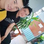 user_lay47163's profile photo