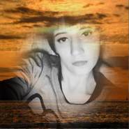 user_ytu483's profile photo