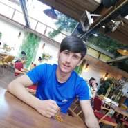 enesa8355's profile photo