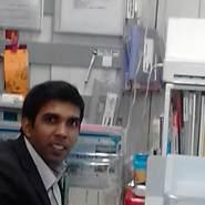maurad9's profile photo