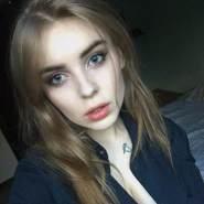 marcella305's profile photo