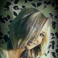florentia172's profile photo