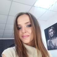 aeriela190's profile photo