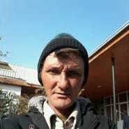user_pgoxe21's profile photo