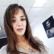 matty47612's profile photo