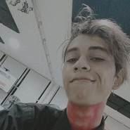 mseekevin's profile photo