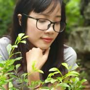 duongt477's profile photo