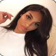 user_xvo83427's profile photo