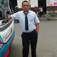 mauricior531's profile photo
