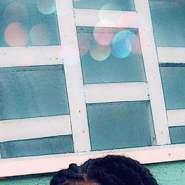 lilm648's profile photo