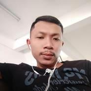user_cfxwn17653's profile photo